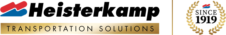 Heisterkamp Transportation Solutions